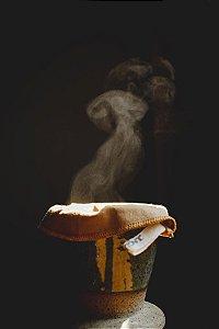 Filtro de café - agroecológio