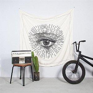 Bandeira Olho