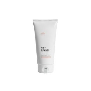 Creme Facial May Chang 45g