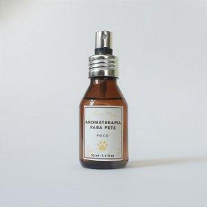 Spray para Pets Foco 50 ml
