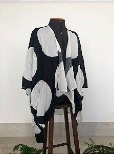 Kimono Curto kmc0027