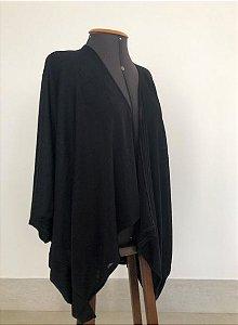 Kimono Curto kmc0038