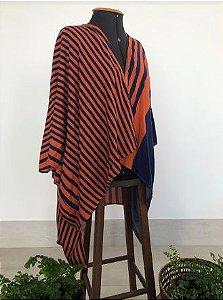 Kimono Curto kmc0005