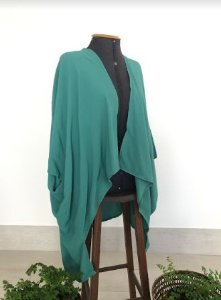 Kimono Curto kmc0044