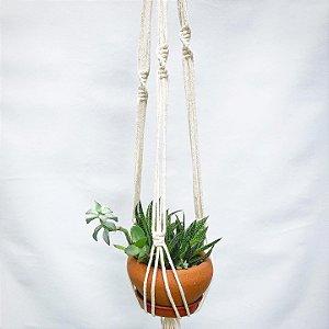 Mini Hanger | 60 cm