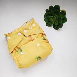 Ecofralda Pocket Abacaxis
