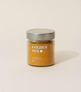 Golden Mix