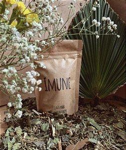 Chá Imune
