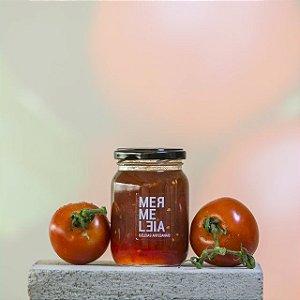 Geleia Tomate com Merken 250g
