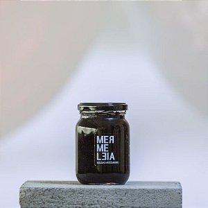 Geleia Jabuticaba 250g