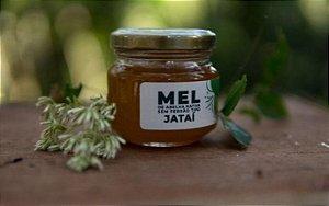 Mel de Abelha Jataí 90ml