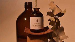 Difusor de Aromaterapia Cheiro de Mato 50ml