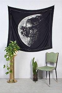 Bandeira Lua Crescente