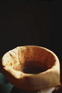Filtro de Café - Hario 02