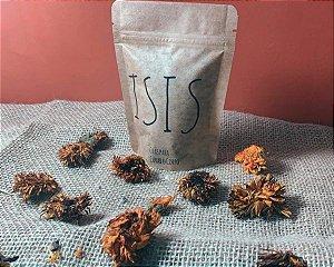 Chá Ísis
