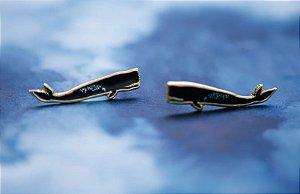 PIN | Baleias