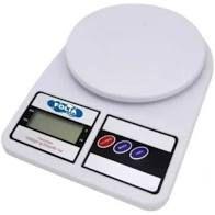 Balança Digital Alta Precisão 10kg
