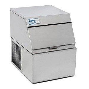 Maquina de Gelo 50kg - EVEREST