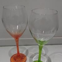 Taça Selection Vinho - CISPER