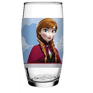 Copo Long Drink Frozen 430ML - NADIR