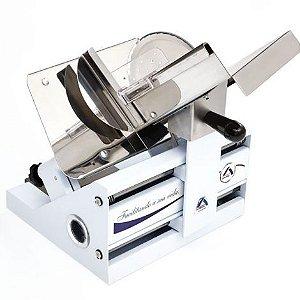 Fatiador De Frios Arbel 178mc Branco - ARBEL