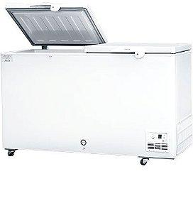 Freezer 503Lt Horizontal Dupla Ação - FRICON