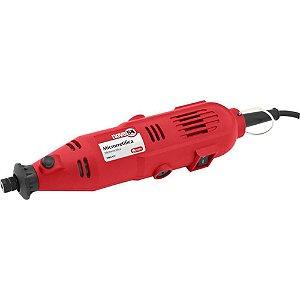Microrretífica Nove54 MRN127 130W 127V