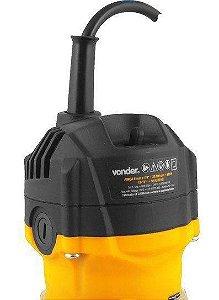 Tupia para Laminados TLV506 127V Vonder
