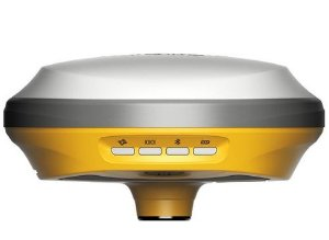 Receptor GNSS RTK Unistrong Modelo G950 Rede Cors