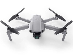 Drone DJI Mavic Air 2 Fly More Combo