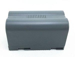 Bateria Hi-target Bl5000 Gps Gnss H32 V30 V60 V90 Topografia