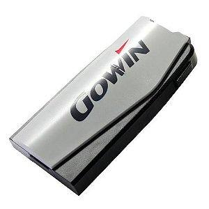Bateria modelo BT-L1 para estação total GOWIN