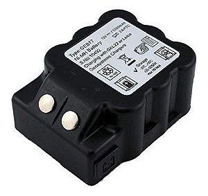 Bateria modelo GEB-77 para Estação Total Leica