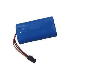 Bateria para GPS Hiper SR (Topcon)