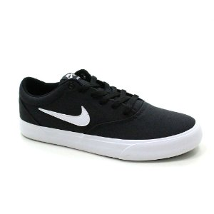 Tênis Casual Nike Charge CD6279002