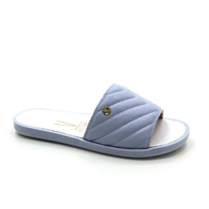 Chinelo Slide Vizzano 6363.129