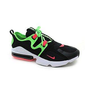Tênis Nike Air Max Infinity