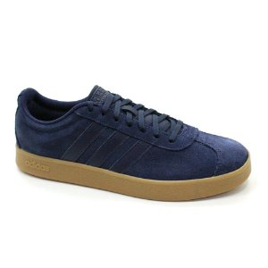Tênis Adidas Vl Court  EE6894