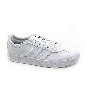 Tênis Adidas VL Court B42314