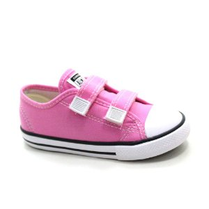 Tênis Casual Infantil All Star CK0507
