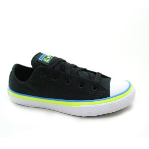Tênis Casual Infantil All Star CK0855