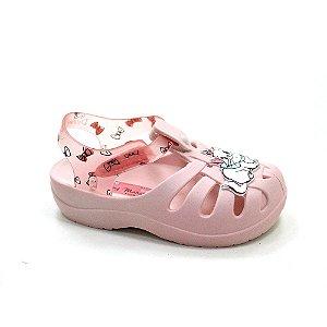Sandália Baby Disney 22303