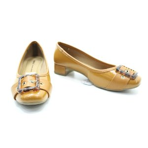 Sapato Retrô Dakota G2251