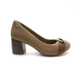 Sapato Salto Alto Dakota G2351