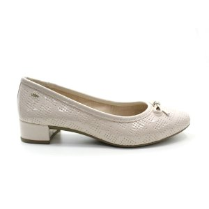Sapato Retrô Dakota G2361