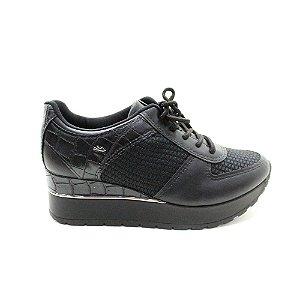 Sneaker Dakota G2522