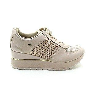 Sneaker Dakota G2521