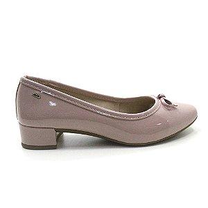Sapato Retrô Dakota G2253