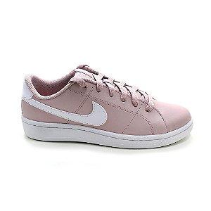 Tenis Nike Unissex Court Royale 2