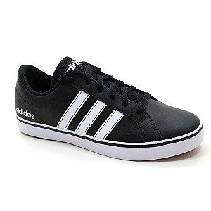 Tênis Adidas Vs Pace M B74494